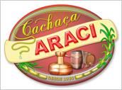 Cachaça Araci